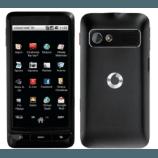 Désimlocker son téléphone Vodafone 945