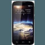 Débloquer son téléphone Vodafone 985N Smart 4 Power