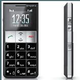 Débloquer son téléphone vodafone Emporia RL2