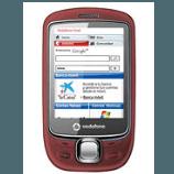 Débloquer son téléphone vodafone Indie