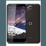 Désimlocker son téléphone Vodafone Smart 4 MAX