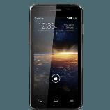Débloquer son téléphone Vodafone Smart 4 Turbo