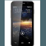 Débloquer son téléphone vodafone Smart 4