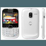 Débloquer son téléphone vodafone Smart Chat