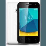 Débloquer son téléphone vodafone Smart First 7