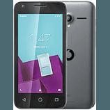 Débloquer son téléphone vodafone Smart Grand 6
