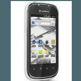 Débloquer son téléphone Vodafone Smart II