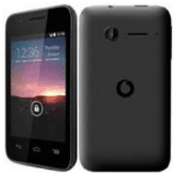 Désimlocker son téléphone Vodafone Smart Kicka
