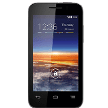 Désimlocker son téléphone Vodafone Smart Mini 4