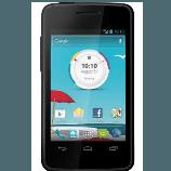 Débloquer son téléphone vodafone Smart Mini