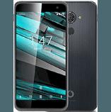Désimlocker son téléphone Vodafone Smart Platinum 7