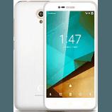 Désimlocker son téléphone Vodafone Smart Prime 7