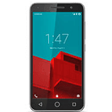 Débloquer son téléphone vodafone Smart Prime