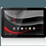 Débloquer son téléphone Vodafone Smart Tab 10