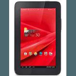 Débloquer son téléphone vodafone Smart Tab 2 by Lenovo