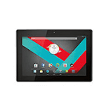 Débloquer son téléphone vodafone Smart Tab 3 by Lenovo