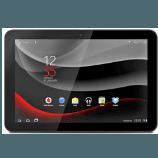 Débloquer son téléphone Vodafone Smart Tab 7