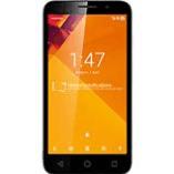 Débloquer son téléphone vodafone Smart Turbo 7
