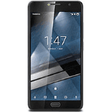 Débloquer son téléphone vodafone Smart Ultra 7
