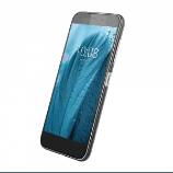 Débloquer son téléphone vodafone Smart V8 (VFD710)