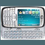 Désimlocker son téléphone Vodafone V1415
