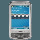 Désimlocker son téléphone Vodafone V1520