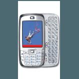 Débloquer son téléphone vodafone V7505
