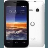 Désimlocker son téléphone Vodafone VF685
