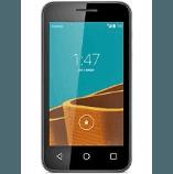 Désimlocker son téléphone Vodafone VF695