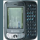 Débloquer son téléphone vodafone VPA Compact IV