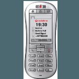 Débloquer son téléphone vodafone VS1