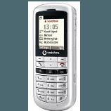Débloquer son téléphone vodafone VS4