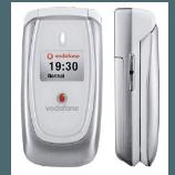 Débloquer son téléphone vodafone VS5