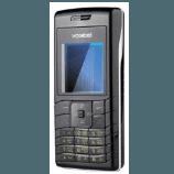 Débloquer son téléphone voxtel RX400