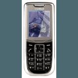 Débloquer son téléphone voxtel RX600