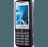 Débloquer son téléphone voxtel RX800