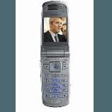 Débloquer son téléphone voxtel V-100