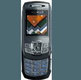 Débloquer son téléphone voxtel VS400