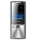 Débloquer son téléphone voxtel W210