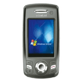 Débloquer son téléphone voxtel W520