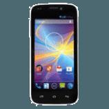 Débloquer son téléphone VSN Mobil V.50