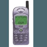 Débloquer son téléphone vtech A600