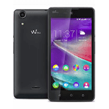 Débloquer son téléphone wiko Rainbow 4G Lite