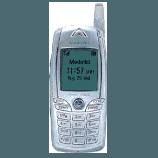 Désimlocker son téléphone Withus WCE-300