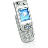 Désimlocker son téléphone Wonu S3