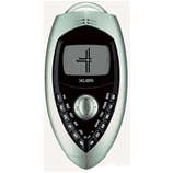 Désimlocker son téléphone Xelibri 4
