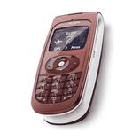 Débloquer son téléphone Xelibri 7