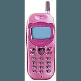 Débloquer son téléphone Xiamen Kitty a8298