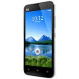 Débloquer son téléphone Xiaomi MI-2