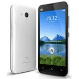 Débloquer son téléphone Xiaomi MI-2s